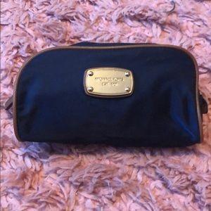 MICHAEL Michael Kors coin purse/makeup bag